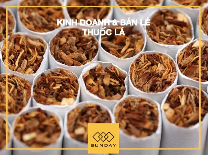 xin giấy phép bán lẻ thuốc lá_danangbusiness