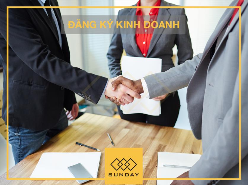 Đăng ký và tư vấn kinh doanh nhanh chóng, giá rẻ tại Đà Nẵng