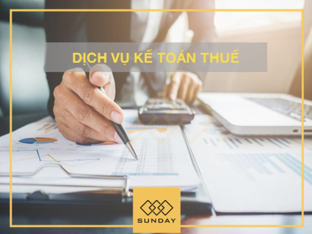 Dịch vụ kế toán thuế nhanh chóng, chính xác và uy tín tại Đà Nẵng