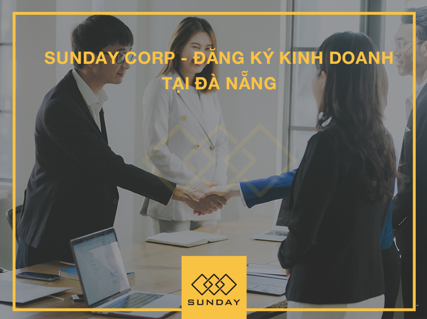 Đăng ký kinh doanh tại Đà Nẵng - Hotline: 0905 909 639