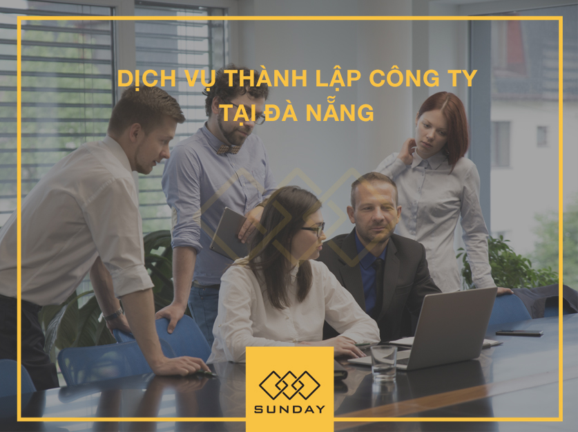 quy-dinh-ve-cach-dat-ten-khi-thanh-lap-cong-ty-8