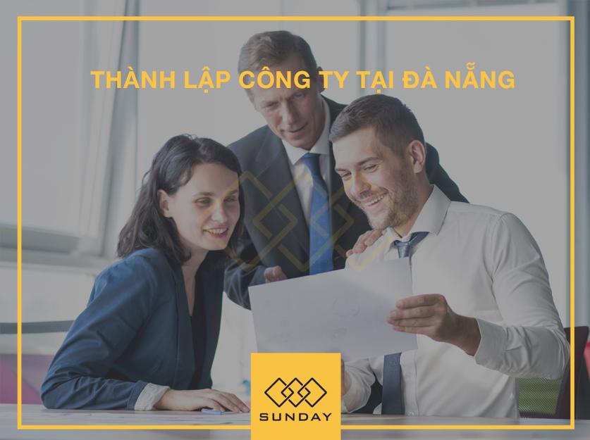 thu-tuc-thanh-lap-cong-ty-tai-da-nang-chi-tiet-tung-buoc-2020-3