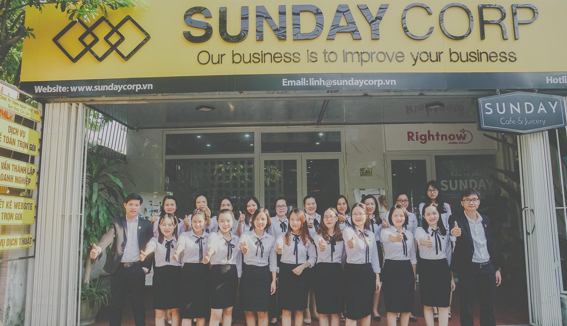 Thành lập doanh nghiệp Đà Nẵng