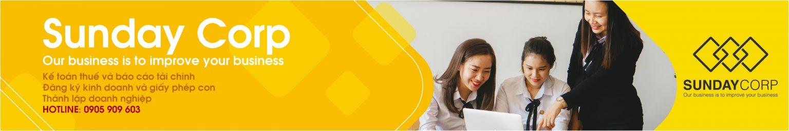 Dịch vụ thành lập công ty uy tín, nhanh chóng, giá rẻ