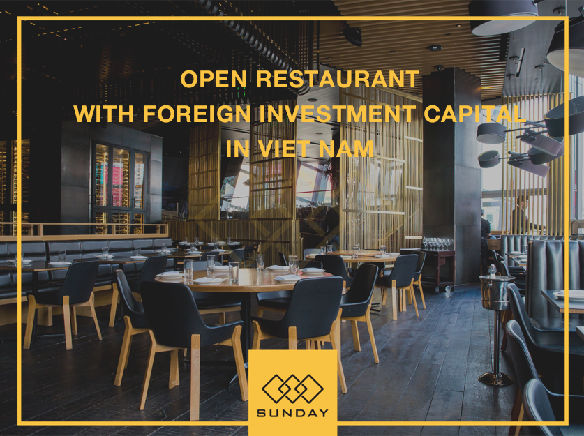 open-restaurant-with-foreign-investment-capital-in-viet-nam