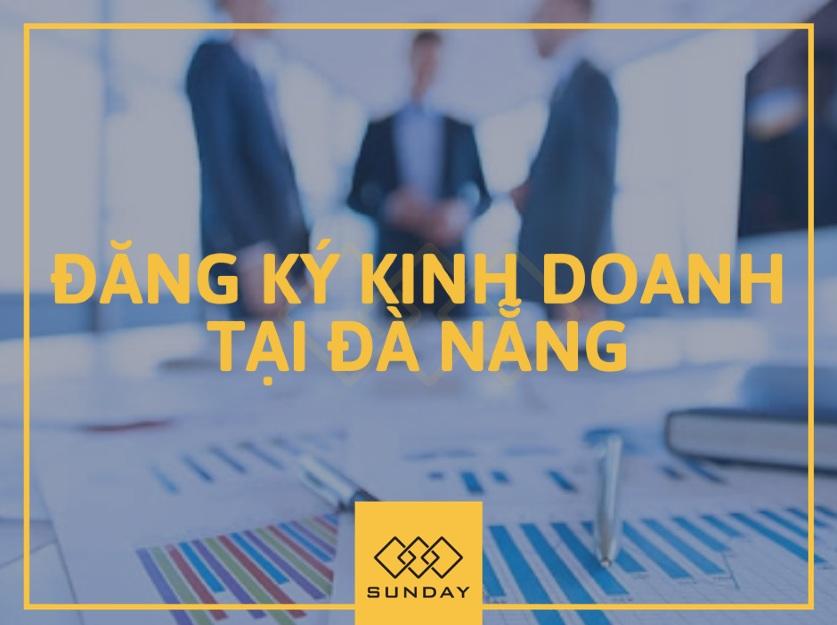 dang-ky-kinh-doanh-tai-da-nang